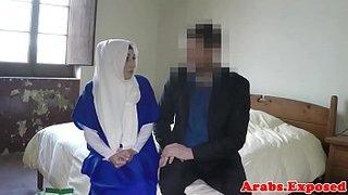 سكس عربي افلام عربية جديدة العربية مجانا كس اللعنة Adultpornsexxx.com