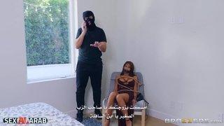 عرب نار مترجم ألخطف ألمثير العربية xxx أنبوب