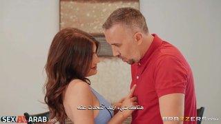 Movies مترجم عربي خيانة ألعروسة في ليلة ألدخلة العربية xxx أنبوب