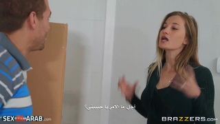 افلام بورن العربية مجانا كس اللعنة Adultpornsexxx.com