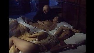 فيلم سكس مصري قديم وطويل قصة حب تنتهي بالنيك العربية xxx أنبوب