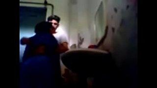 عجوز باكستاني ينيك زوجة ابنه المحجبة العربية xxx أنبوب