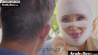 افلام سكس شقراوات العربية مجانا كس اللعنة Adultpornsexxx.com