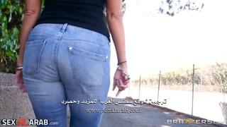 استسلام الام الابن الهاءج ا العربية مجانا كس اللعنة Adultpornsexxx.com