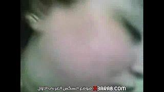 ادعكي في كسك يا بنت المتناكة 8230; مش قادرة هصوت العربية xxx أنبوب