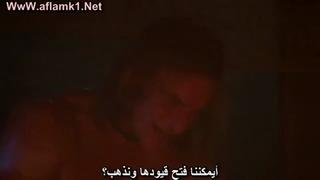 فيلم سكس كلاسيكي مترجم بعنوان القراصنة الشراميط الجزء الثالث ...