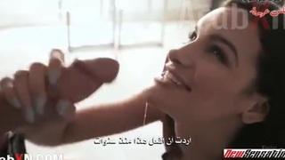 تحضر صديقتها لتنيك زوجها سكس مترجم العربية xxx أنبوب
