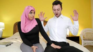 سكس محجبات احترافي | أسرار العائلة المحترمة فى دبي العربية xxx أنبوب